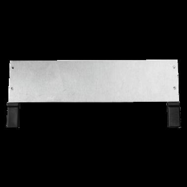 Matrix frame 9x13cm MP