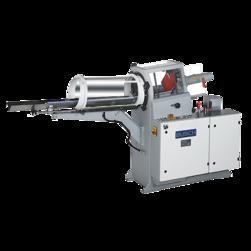Busch A/A+P/AL Die-Cutting Machines