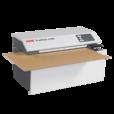 HSM Cardboard Shredder C400