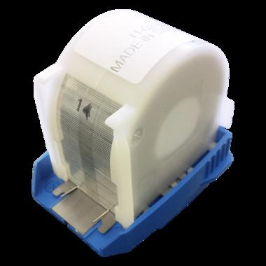 Staple cartridge Rapid 5050, 3 x 5000/pck