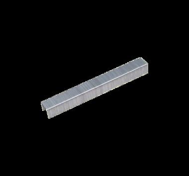 Staple cartridge Rexel, 5000/pck