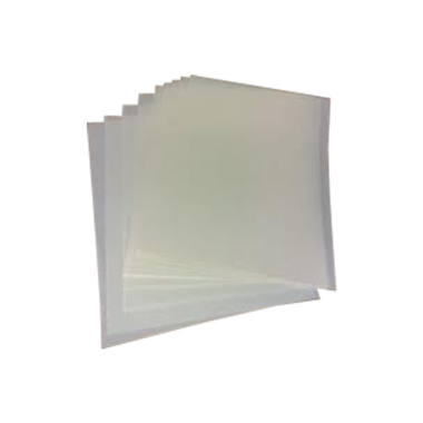Wax paper - 295 x 65 mm - 100/pck