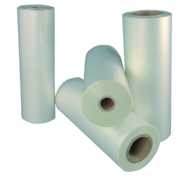 Hot laminating rolls, matte - 75 mic (clearence sale - 50% discount)