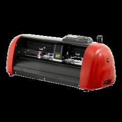 Secabo CIV vinyl cutter