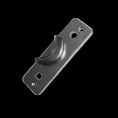 R10 - die for 10 mm corner rounding for W.C.R