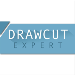 Drawcut Expert for Secabo vinyl cutters